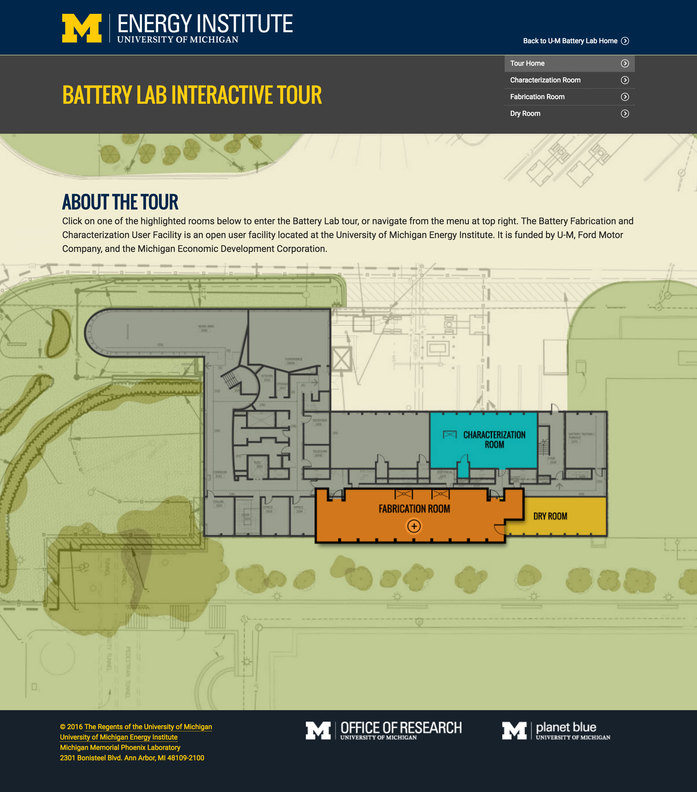 Battery-Lab---Energy-Institute-01