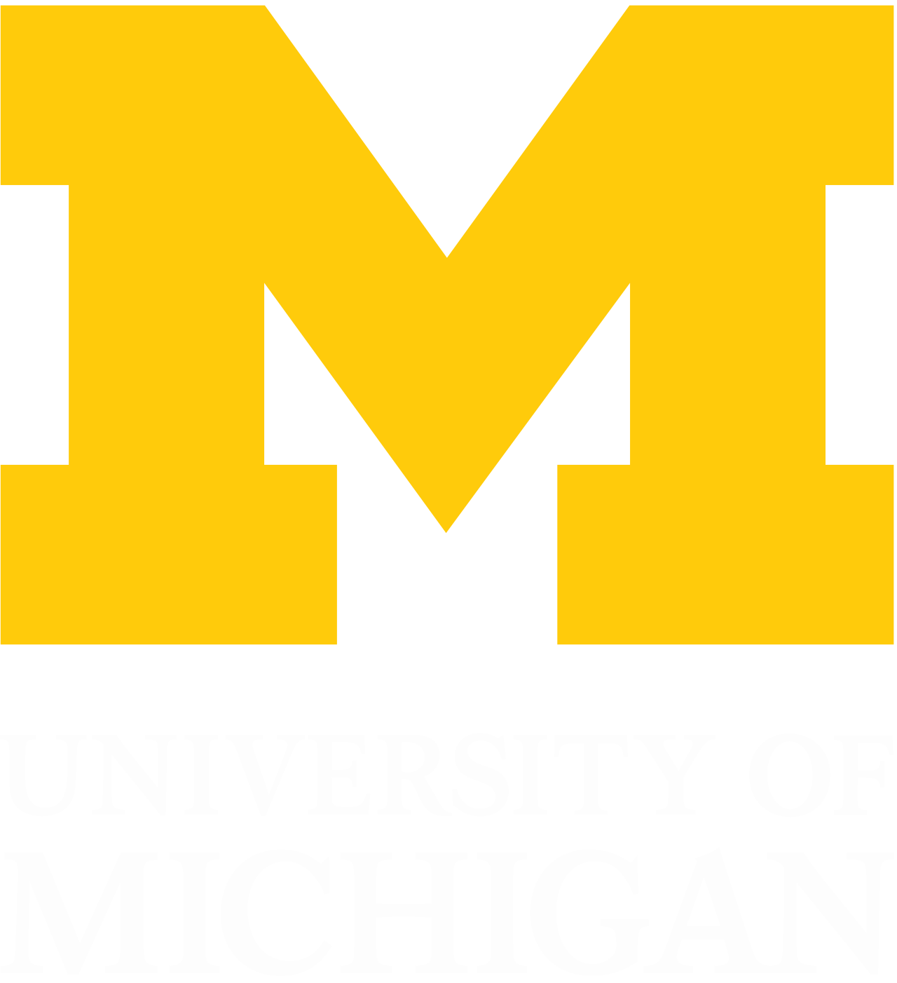 creative writing university of michigan 5 uncommon tips on your mfa creative writing application i made the decision to apply to mfa programs in creative writing university of michigan share this.